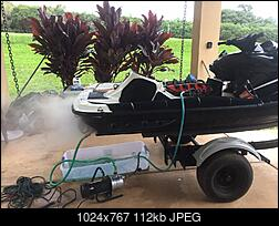 Click image for larger version.  Name:IMG_3042.jpg Views:53 Size:111.7 KB ID:443294