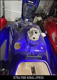 Click image for larger version.  Name:IMG_0397.jpg Views:90 Size:63.4 KB ID:456405