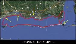 Click image for larger version.  Name:MS sound barrier islands.JPG Views:1492 Size:67.5 KB ID:315139