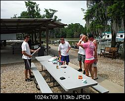 Click image for larger version.  Name:1405365341.jpeg Views:81 Size:112.5 KB ID:445293