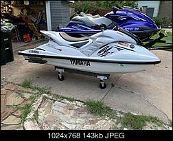 Click image for larger version.  Name:IMG_8324.jpg Views:97 Size:142.6 KB ID:453244