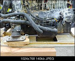 Click image for larger version.  Name:20200610_172456.jpg Views:16 Size:140.4 KB ID:462976