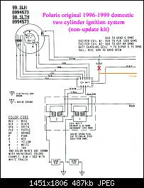 loncin 250 atv wiring diagram 6 wire stator wiring diagram for lifan 200cc engine moreover 5 wire stator mag o wiring diagram together chinese 110 atv