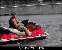Click image for larger version.  Name:2010_0703ridefreedom0098.JPG Views:103 Size:77.9 KB ID:211372