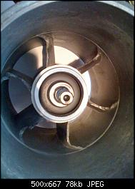 Click image for larger version.  Name:stator.jpg Views:63 Size:77.9 KB ID:230590