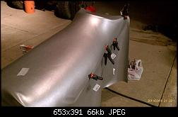 Click image for larger version.  Name:IMAG0184.jpg Views:89 Size:66.2 KB ID:232774