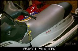 Click image for larger version.  Name:IMAG0190.jpg Views:78 Size:79.2 KB ID:232778