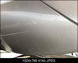 Click image for larger version.  Name:IMG_4608.jpg Views:35 Size:40.9 KB ID:456164