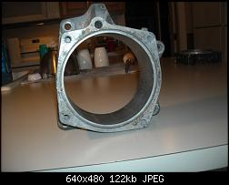 Click image for larger version.  Name:gpr parts 010.JPG Views:95 Size:121.8 KB ID:236089