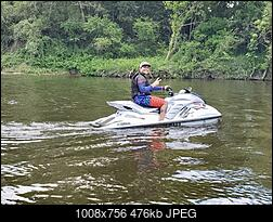 Click image for larger version.  Name:IMG_8399.JPG Views:133 Size:476.1 KB ID:453401