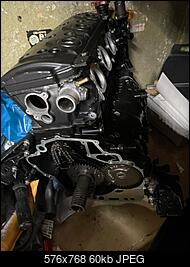 Click image for larger version.  Name:IMG_5282.jpg Views:32 Size:60.2 KB ID:478242