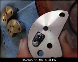Click image for larger version.  Name:043 correctly installed valve.jpg Views:259 Size:54.3 KB ID:331856