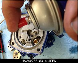 Click image for larger version.  Name:060 oil seat.jpg Views:181 Size:83.0 KB ID:331873
