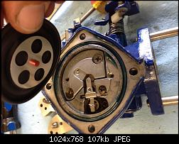 Click image for larger version.  Name:058 new diaphragm.jpg Views:190 Size:107.4 KB ID:331881
