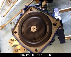 Click image for larger version.  Name:059 install new diaphragm.jpg Views:179 Size:82.4 KB ID:331882