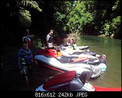 Click image for larger version.  Name:River.jpg Views:46 Size:241.7 KB ID:299372