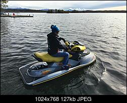 Click image for larger version.  Name:IMG_7810.jpg Views:20 Size:127.2 KB ID:467240