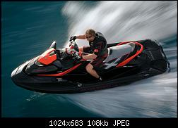 Click image for larger version.  Name:rxt-x-action1.jpg Views:266 Size:107.8 KB ID:275835