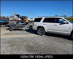 Click image for larger version.  Name:IMG_0475.jpg Views:117 Size:162.2 KB ID:456009
