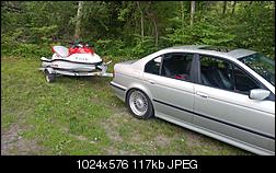Click image for larger version.  Name:20170623_195902.jpg Views:80 Size:116.9 KB ID:415419