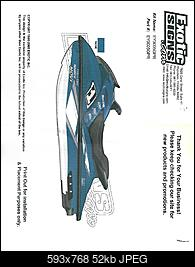 Click image for larger version.  Name:GPR graphics from Exotic.jpg Views:28 Size:51.9 KB ID:455408