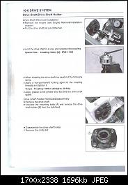 Click image for larger version.  Name:U150 DRIVESHAFT REMOVAL.jpg Views:682 Size:1.66 MB ID:28582