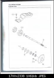 Click image for larger version.  Name:U150 DRIVESHAFT VIEW.jpg Views:337 Size:1.04 MB ID:28583