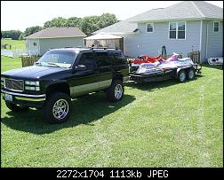 Click image for larger version.  Name:truckandskis.JPG Views:131 Size:1.09 MB ID:32688