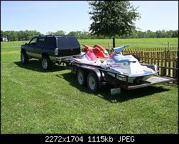 Click image for larger version.  Name:truckandskis1.JPG Views:174 Size:1.09 MB ID:32689