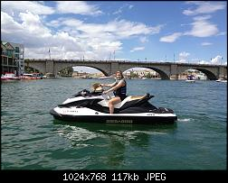 Click image for larger version.  Name:Vacation Laug  2013 063.jpg Views:62 Size:117.4 KB ID:313450