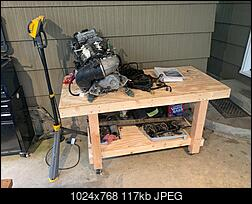 Click image for larger version.  Name:IMG_0762.jpg Views:26 Size:117.0 KB ID:464096