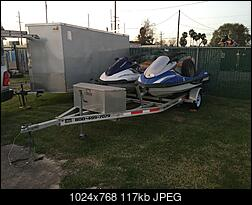 Click image for larger version.  Name:IMG_0862.jpg Views:31 Size:116.6 KB ID:464102