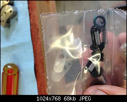 Click image for larger version.  Name:039 new clear valves in bag.jpg Views:187 Size:68.4 KB ID:331852