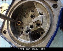 Click image for larger version.  Name:047 install high speed jet.jpg Views:174 Size:99.5 KB ID:331859