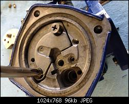 Click image for larger version.  Name:050 install jet cover.jpg Views:193 Size:96.2 KB ID:331862