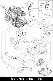 Click image for larger version.  Name:08 exhaust 2.jpg Views:60 Size:72.9 KB ID:232718