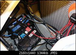 Click image for larger version.  Name:DSC00194.JPG Views:206 Size:1.31 MB ID:76010