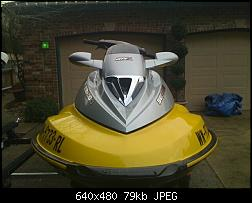Click image for larger version.  Name:GTX Yellow 3.jpg Views:59 Size:78.9 KB ID:233830