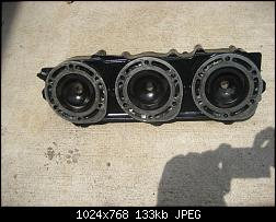 Click image for larger version.  Name:Yamaha 1200 Head Cases 002.jpg Views:65 Size:133.3 KB ID:237554