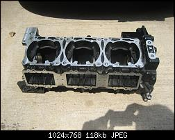 Click image for larger version.  Name:Yamaha 1200 Head Cases 003.jpg Views:67 Size:118.1 KB ID:237555