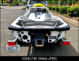 Click image for larger version.  Name:IMG_0560.jpg Views:337 Size:193.8 KB ID:420506