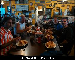 Click image for larger version.  Name:hallo 009.jpg Views:82 Size:92.3 KB ID:316848