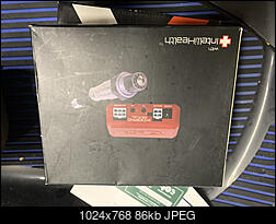 Click image for larger version.  Name:IMG_0062.jpg Views:131 Size:85.8 KB ID:456085