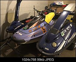 Click image for larger version.  Name:IMG_2929.jpg Views:24 Size:98.7 KB ID:456853