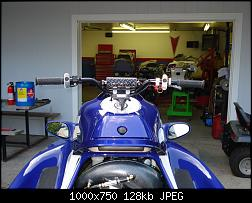 Click image for larger version.  Name:DSC00493.JPG Views:58 Size:127.8 KB ID:238132