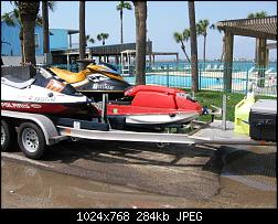 Click image for larger version.  Name:Seadoo 029.jpg Views:97 Size:283.6 KB ID:234277