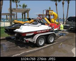 Click image for larger version.  Name:Seadoo 030.jpg Views:95 Size:275.8 KB ID:234278