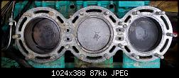 Click image for larger version.  Name:crankcase fwd on left b.jpg Views:42 Size:87.3 KB ID:237476