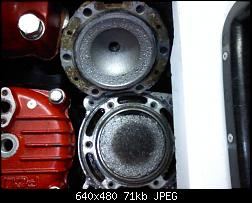 Click image for larger version.  Name:piston and dome.jpg Views:96 Size:71.1 KB ID:238902