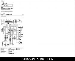 Click image for larger version.  Name:GPR Fuses.JPG Views:595 Size:57.6 KB ID:240202